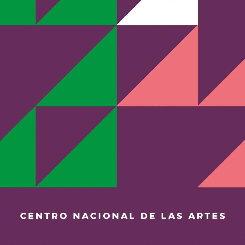 25 años del CENART- Programa de actividades