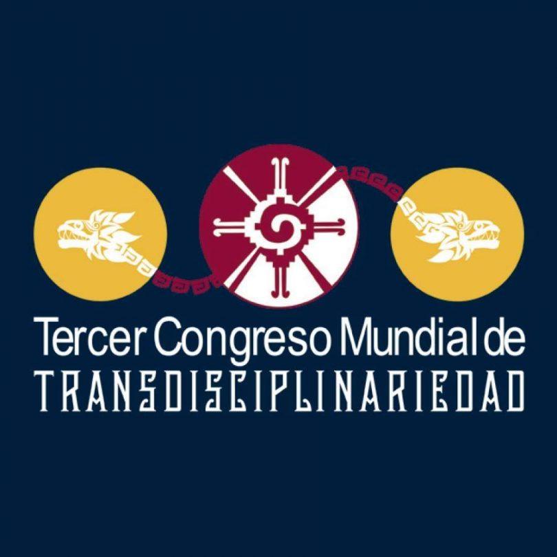 Tercer Congreso Mundial de Transdisciplinariedad