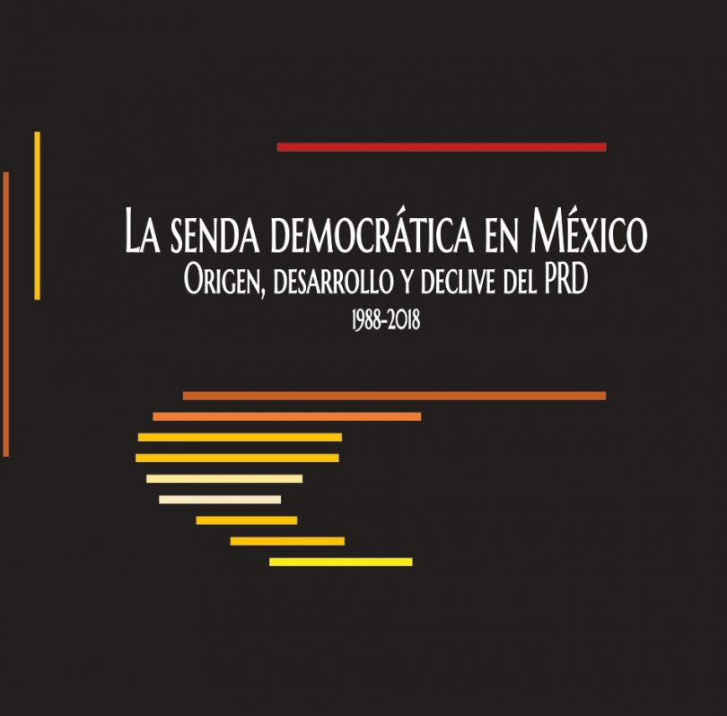 La senda democrática en México