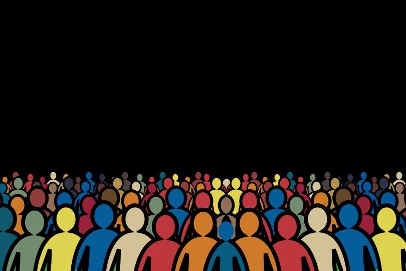 Participation and Mobilisation