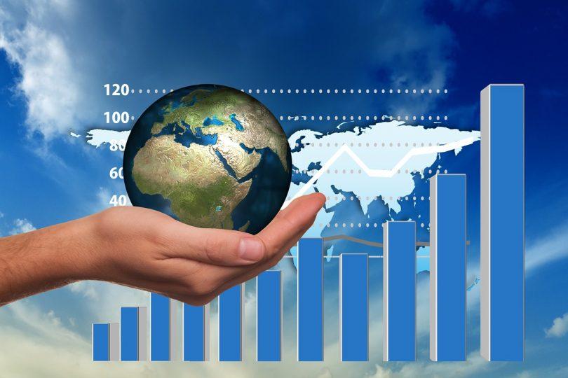 XI Conferencia Internacional de Economía Política