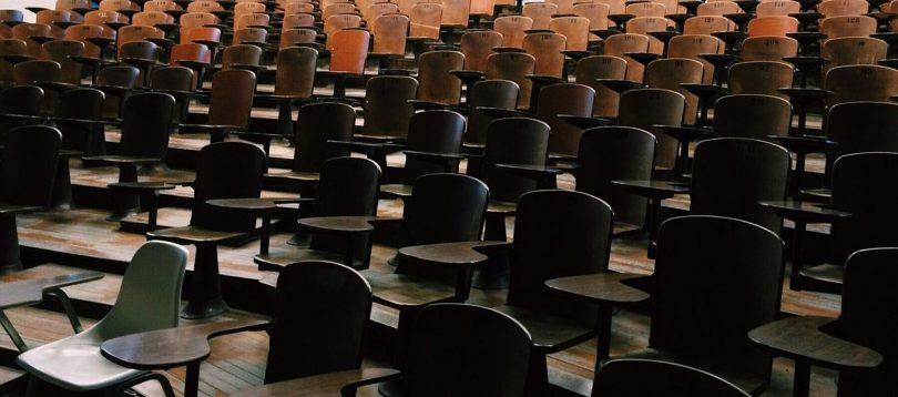 V Coloquio Iberoamericano de Educación Rural