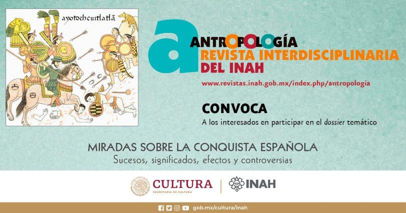 Dossier: Miradas sobre la conquista española