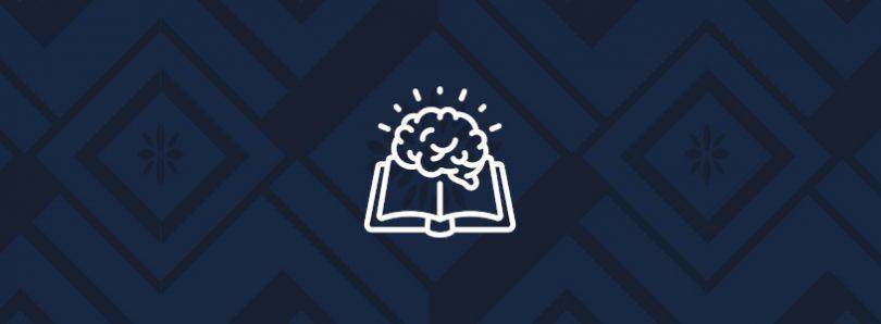 Novedades de las ciencias sociales - Observatorio de las ciencias sociales - COMECSO