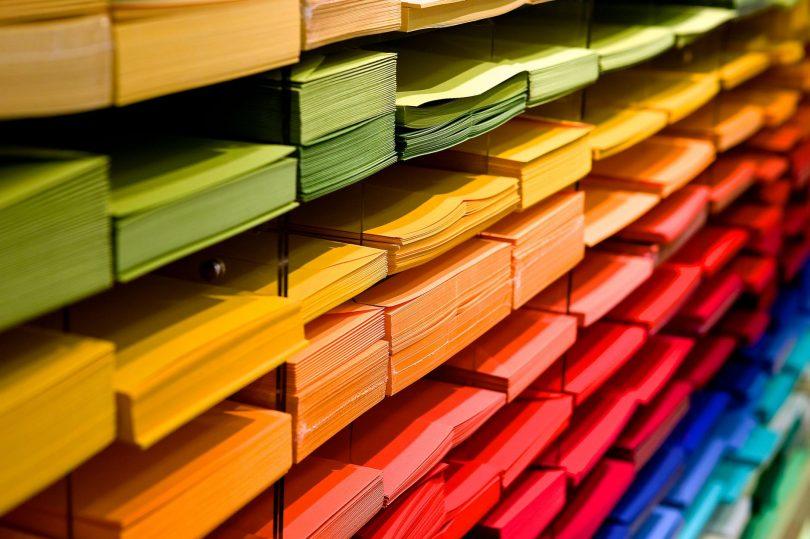 Transpose: Base de datos sobre las políticas de arbitraje de las revistas