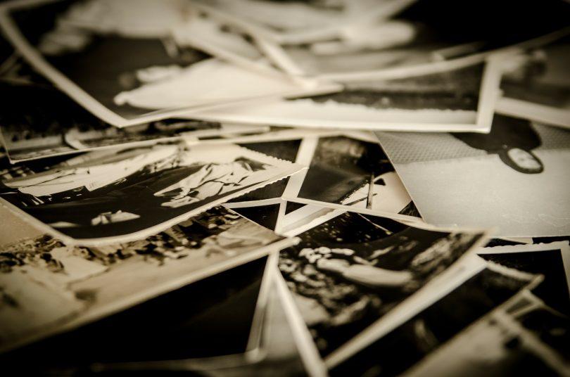 La fotografía en el contexto de cambio, retos y perspectivas