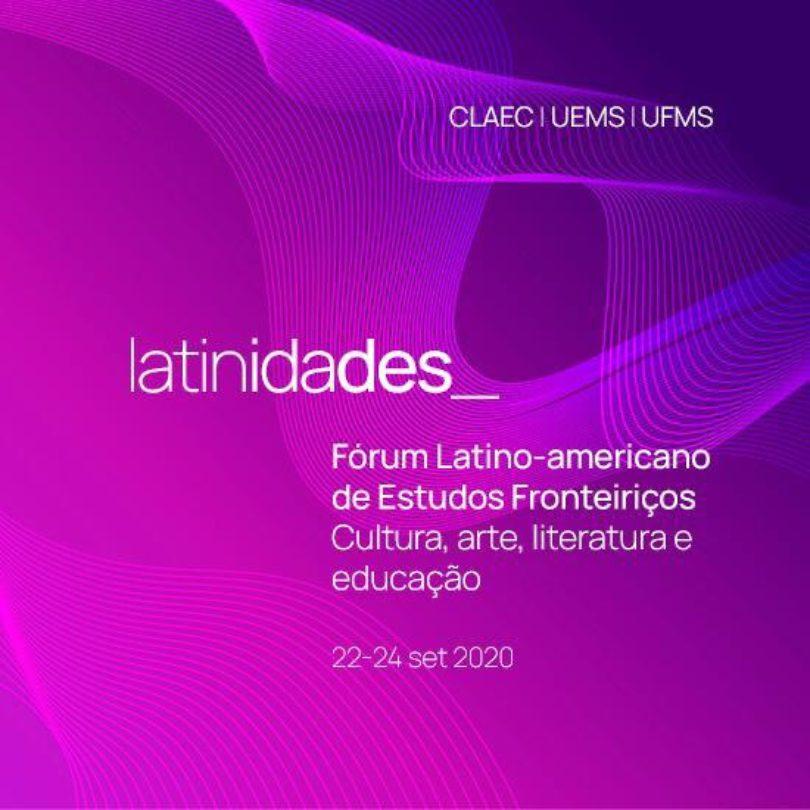 Foro Latinoamericano de Estudios Fronterizos