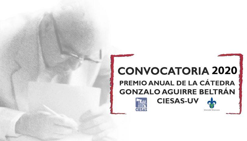 Premio para Tesis Doctoral en Antropología Social y disciplinas afines
