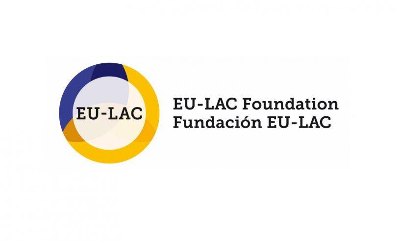 I Concurso EU-LAC de Ensayos sobre la Asociación Birregional