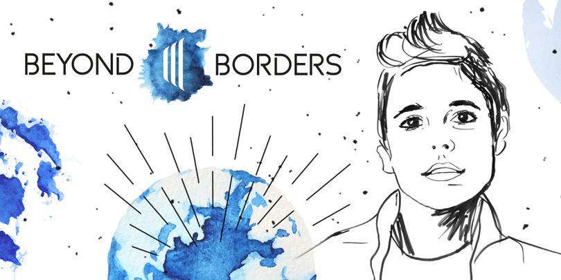 Borders, Democracy and Security