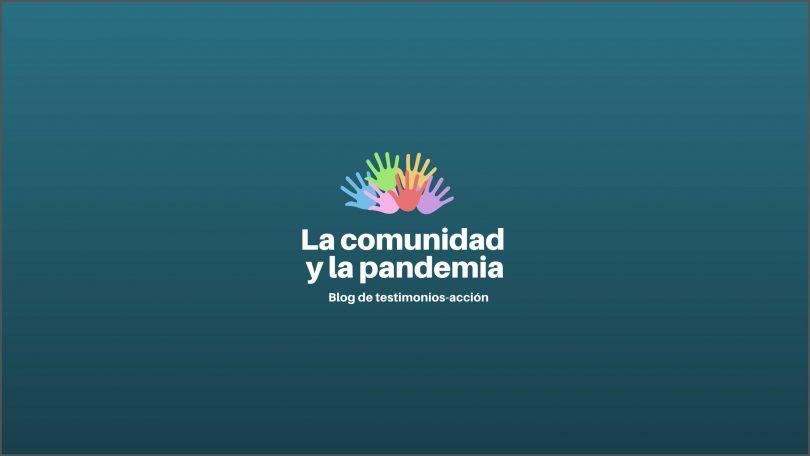 La comunidad y la pandemia