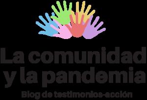 Comunidadypandemia-logo