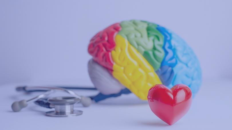 Una pedagogía sanitaria desde los afectos