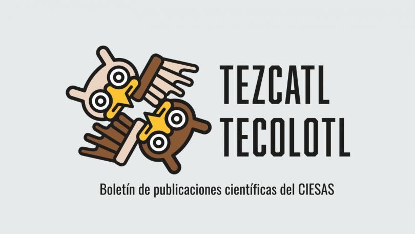 Boletín de publicaciones científicas del CIESAS, núm.1