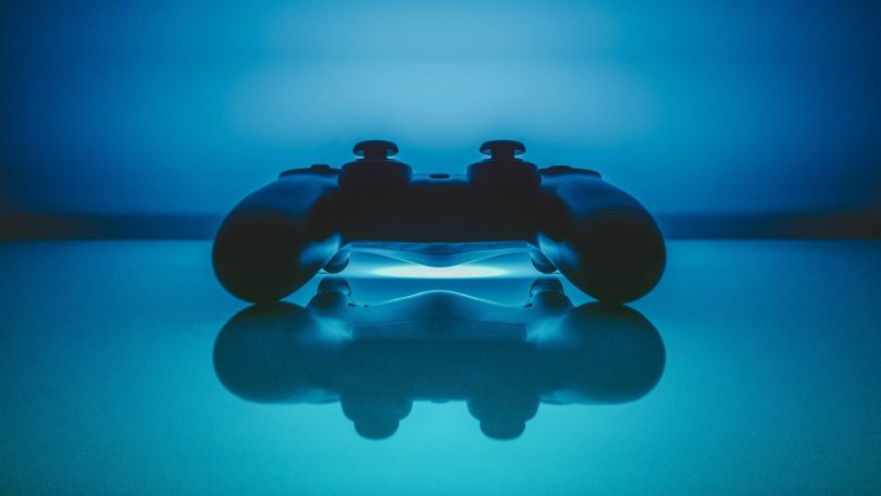 Vivir el gaming en pandemia