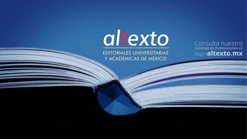 Red Nacional Altexto