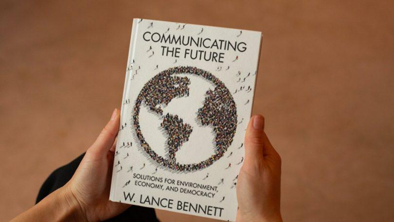 Communicating the Future