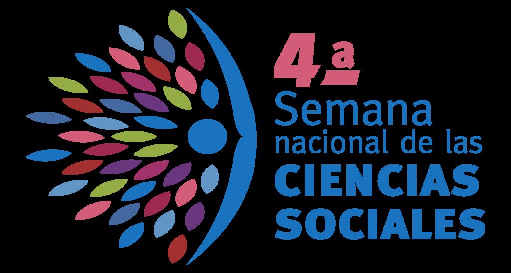 Logotipo-4asemana