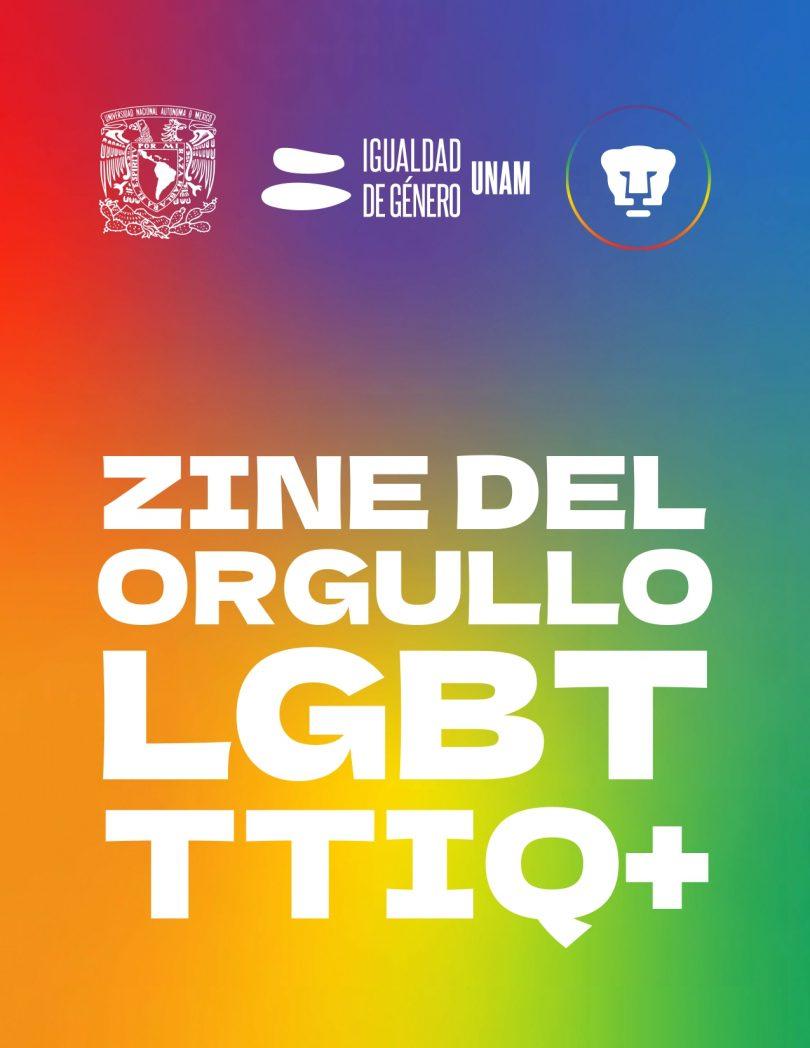 ¿Conoces la historia de la marcha LBGTTTIQ+ en México?