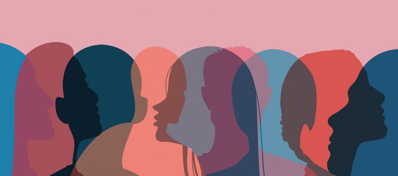 """2° Ciclo de conferencias """"Género, salud y ciencia"""""""